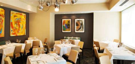 restaurants near white house restaurants near the white house 28 images white house escaz 250 viva el 250