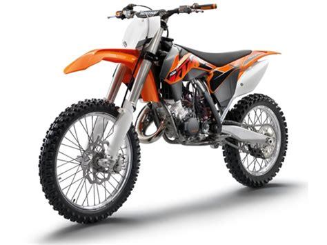 2011 Ktm 150xc 2014 Ktm 150 Xc Moto Zombdrive