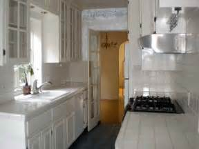 Small Kitchen Makeovers Ideas Small Kitchen Makeovers Small Kitchen Makeovers On A