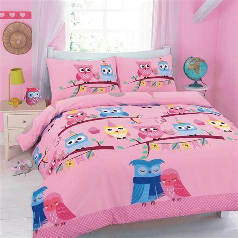 Single Bed Duvet Sets Children Junior Single Quilt Duvet Covers P