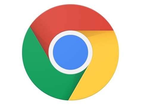 google images vector chrome 50 released for windows os x linux retires