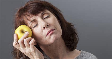disturbi alimentazione alimentazione e disturbi della menopausa