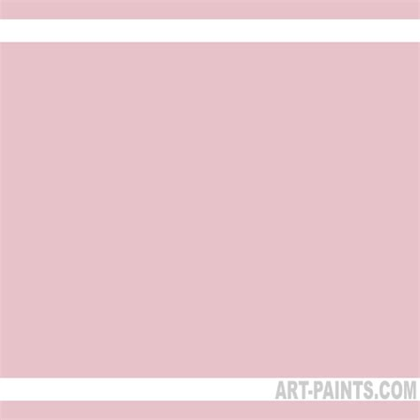 pink paint colors pearl whisper pink prism acrylic paints 1773 pearl