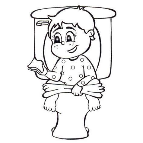 imagenes para colorear higiene personal clip art nuevo sonia 1 192 lbums web de picasa h 192 bits