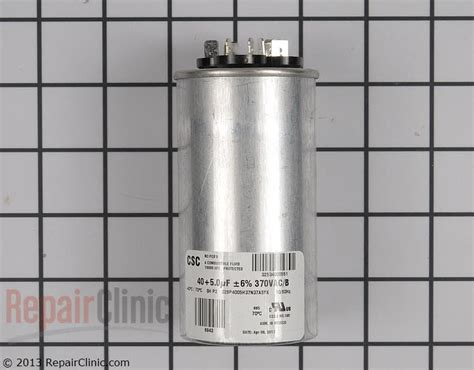capacitor for york air conditioner york air conditioner capacitor replacement 28 images capacitor for air conditioner york