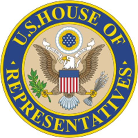 house of representatives seal u s house committee passes cyber data sharing bill advisen ltd
