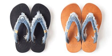 visvim sandals visvim lama sandal folk highsnobiety