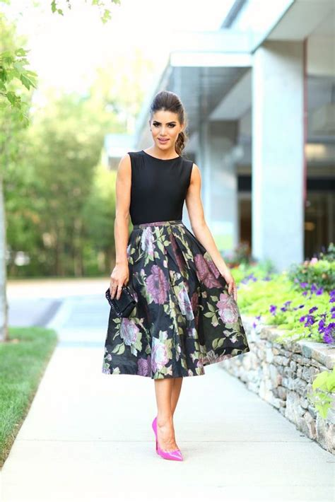 the 25 best ideas about wedding guest on