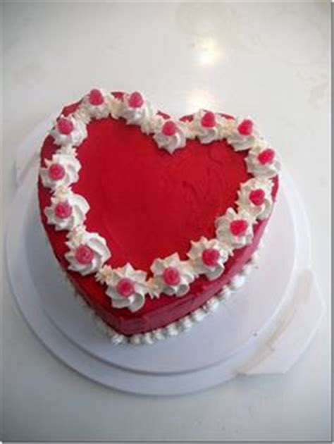 anniversary cake simple heart shape cake cake heart shaped cake caters for 30 dessert or 60 coffee