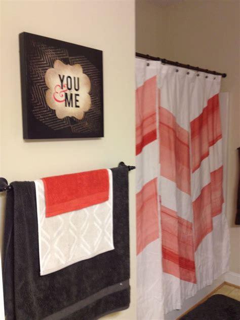 bathroom decor target best 20 target curtains ideas on pinterest navy shower