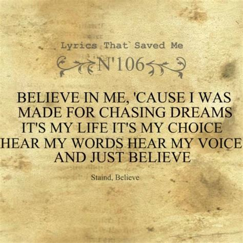 xitsbeenawhilex images staind believe wallpaper and