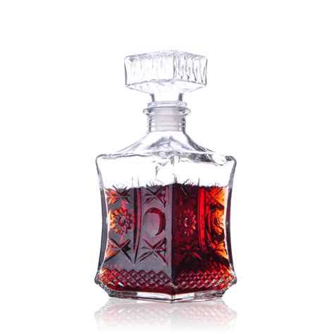 Carafe Whisky Maison Du Monde 3596 by Cool Search On By Image With Carafe A Whisky Maison Du Monde
