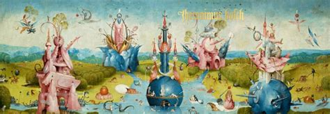 libro hieronymus bosch complete works hieronymus bosch complete works taschen books xl format