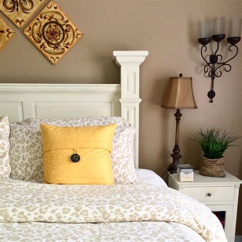 bedroom furniture makeover ideas hometalk bedroom walls and furniture makeover with chalk