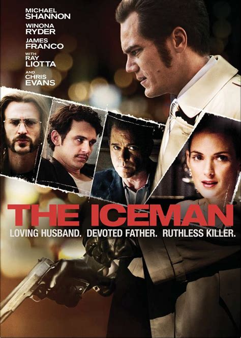 biography movie watch online the iceman 2012 hollywood movie watch online