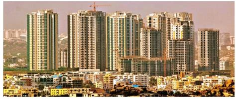 Property Ownership Records Bangalore Property In Bangalore Real Estate Bangalore Property Autos Post