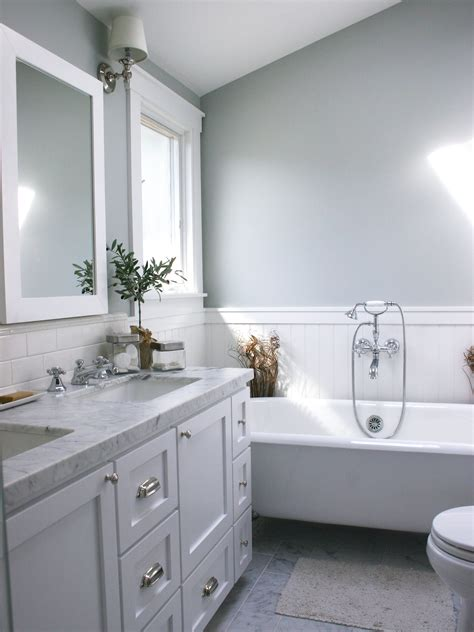 Grey And White Bathrooms | 22 stylish grey bathroom designs decorating ideas