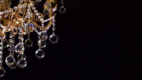 swing from the chandelier meaning swing from the chandelier meaning 28 images chandelier