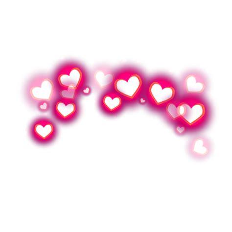 imagenes tumblr png corazones corazones de colores png www pixshark com images