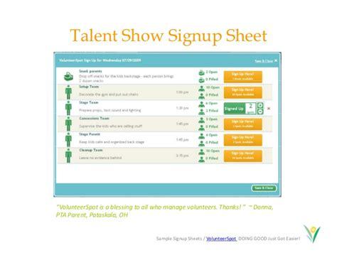 talent show criteria for judging talent show score sheet criteria for judging st charles