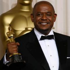 forest whitaker oscar 173 best images about o s c a r s on pinterest best