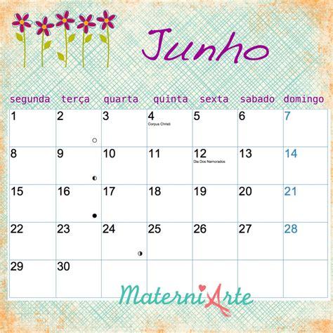 Calendario Junho 2015 Not 237 Cias Ponto Calend 193 De Junho 2015 Para