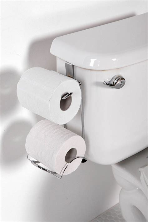 hanging toilet paper holder hanging toilet paper holder urban outfitters