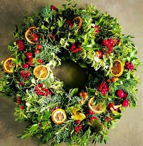 wreaths to make why buy a wreath when you can make your own beauty for