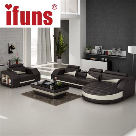 corner leather sofa bed popular corner sofa buy cheap corner sofa lots from china