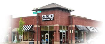 stacked pancake house stacked pancake house oak lawn 28 images stacked oak lawn chicago urbanspoon