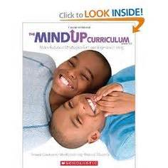 the mindup curriculum grades 3 5 brain focused strategies for learning and living classroom relaxation activities on visual aids