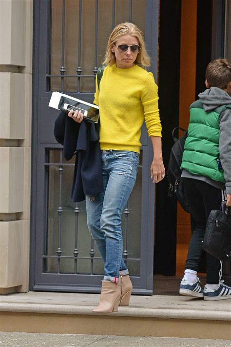 kelly rippa 2015 kelly ripa new home 2015 video search engine at search com