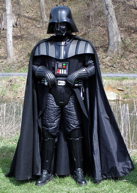 supreme edition darth vader costume darth vader costume jpg 800 215 1130