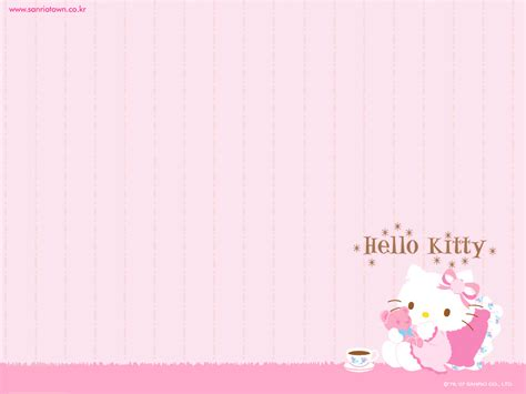 kitty images kitty wallpaper hd wallpaper background photos 8257471