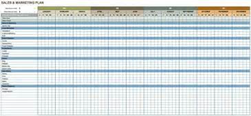 timeline spreadsheet template haisume