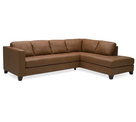palliser jura sectional sofa palliser jura sectional collection sofas and sectionals