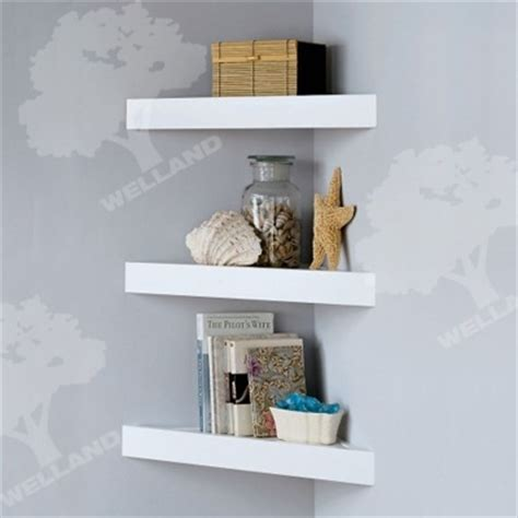Corner Shelf For Living Room by Living Room Corner Shelves Homey