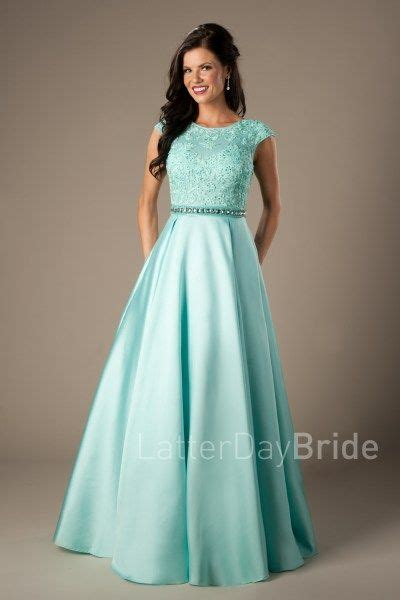 Bridesmaid Dress Sale Canada - best 20 prom dresses canada ideas on pageant