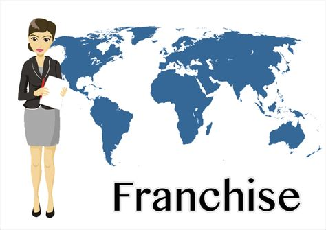 franchises for women womens franchises on franchise franchise inquiry cma mental arithmetic philippines