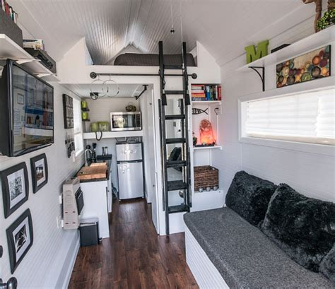 top 18 tiny house kitchens which is your favorite top 3 tiny kitchen design layouts tinyhousebuild