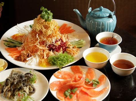 new year dinner 2016 jakarta new year 2016 in jakarta our guide to the best