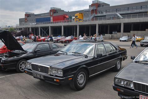 books about how cars work 1986 maserati quattroporte engine control 1979 1986 maserati quattroporte iii review supercars net