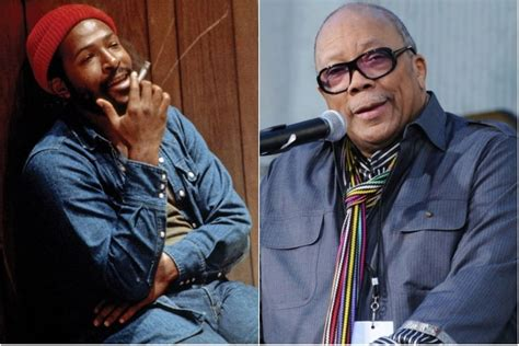 quincy jones what s going on marvin gaye s sister calls out wicked vindictive