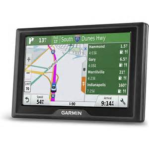 garmin 010 01532 06 drive 50lmt gps navigator us and