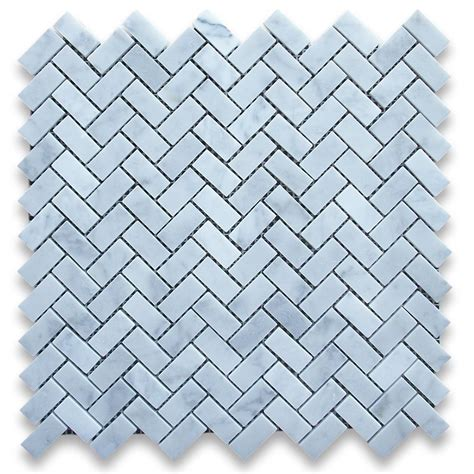 Blue Backsplash Kitchen by Tile Patterns The Tile Home Guide