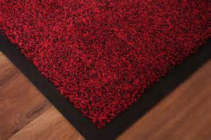 kitchen mats large runner mats long rugs easy clean red ebay