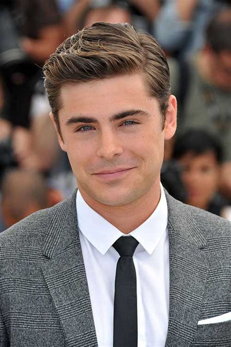 what haircut styles does zac efropn have 20 zac efron hair 2014 2015 mens hairstyles 2018