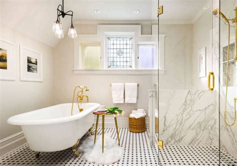 inspiring bathroom designs trends