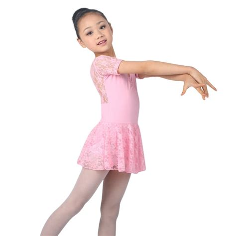 about dance on pinterest clothes for girls sweatpants and red high girls ballet dress children girl dance clothing kids