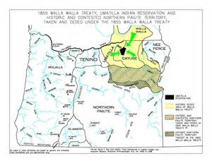 maps hc444 431 decolonizing research the northern